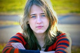 Hannah Eimers Tennessee teen billed $3K for guardrail that killed her