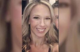 Who murdered Jacqueline Watts? Missing Indianapolis woman found dead.