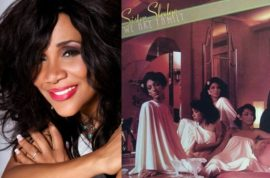 Joni Sledge cause of death mystery: Sister Slege singer found dead