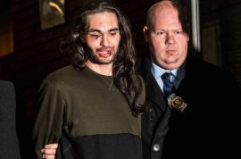 'I'm innocent' How Jose Gonzalez killed Yadira Arroyo EMT worker mom of five