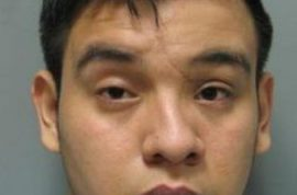 Jose Montano and Henry Sanchez: Why we raped a 14 year old Maryland high school student