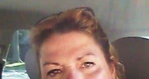 Judith Richards Gartee