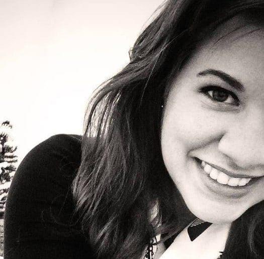 Kimberly Naquin sentencing