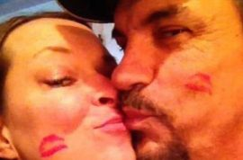 Kurt Cochran Utah Westminster attack victim: 25th wedding anniversary celebration dream holiday
