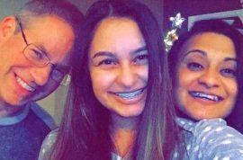 Randall Coffland 911 call: 'I shot my 2 kids, I shot my wife'