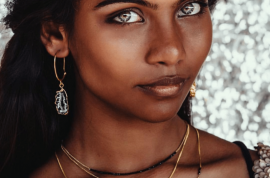 Why? Raudha Athif Maldivian model suicide.