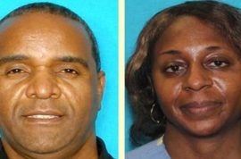 Why? Daniel and Sherilyn Burroughs surgeon wife murder suicide