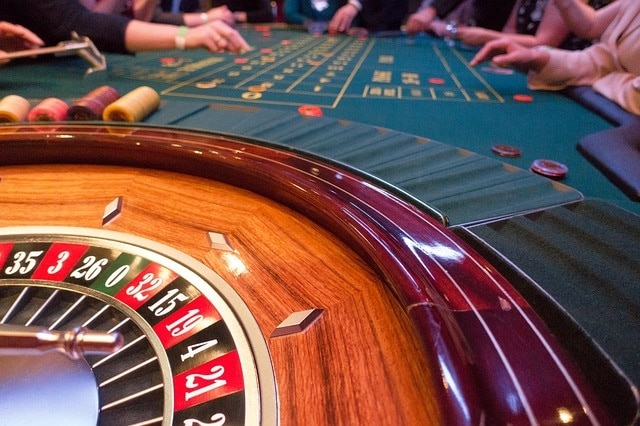 Choosing the right online casino gambling platforms
