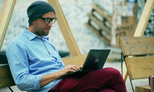 making extra pocket money on the web