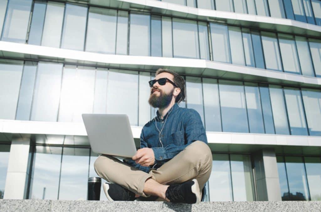 making extra pocket money online