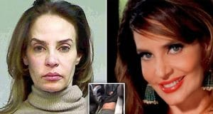 Carmen Maria Montiel United Airlines lawsuit