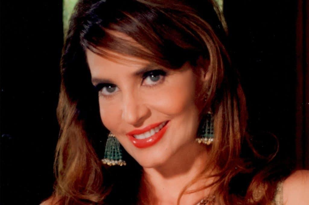 Carmen Maria Montiel United Airlines lawsuit