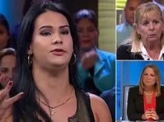 Casa Cerrado transgender call girl sues wife after penis breaks