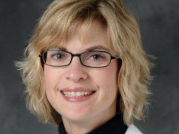 Dr Cynthia Ray dies