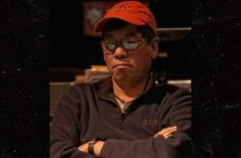 $234K: Dr David Dao became a Poker Pro after losing medical license