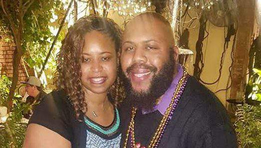 Steve Stephens evicted