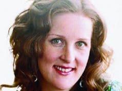 Laura Begley Bloom