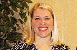 Lindsay Doherty Scranton half marathon: Mom dies crossing finish line