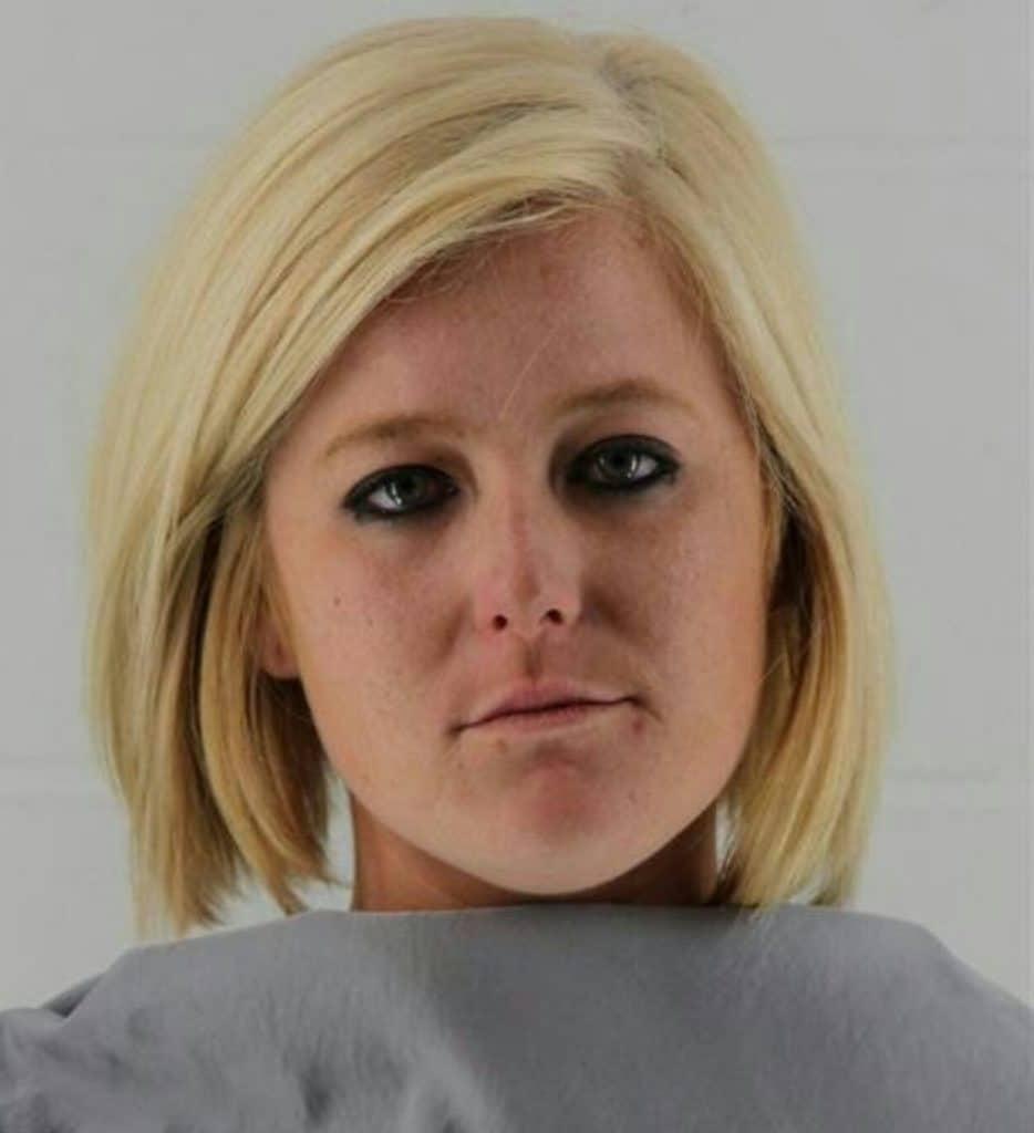 Lindsey Thomasson