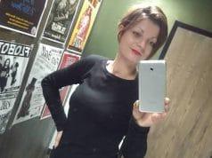 Rachael Hilyard