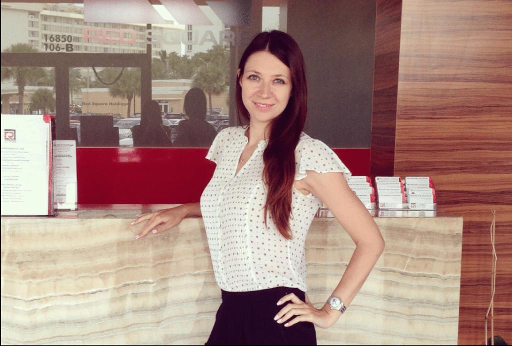Marina Navarro