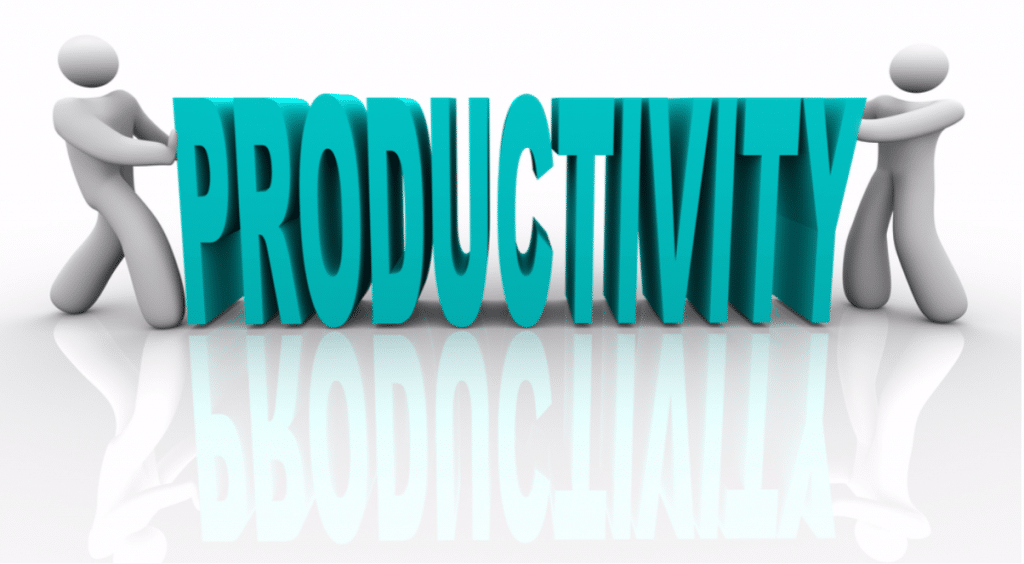 Boost productivity Hacks For Students