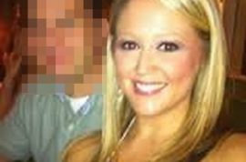 Shelley Dufresne trial: 'I love Mexican boys'