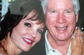 Tex McIver Atlanta attorney: Why I murdered my wife