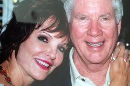 Tex McIver Atlanta attorney: Why I murdered my wife
