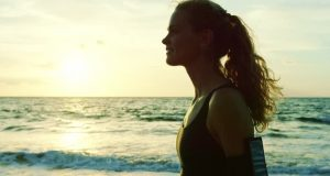 5 Ways to Take Time for Yourself every day
