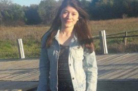 Why? Adrian Victor Torres shoots Janeera Nickol Gonzalez dead in murder suicide
