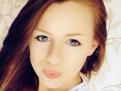 Bethany Fitton inquest