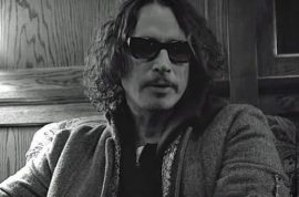 Why? Chris Cornell suicide death: Soundgarden and Audioslave leader kills self