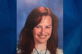 Gretchen Krohnfeldt Drake middle school teacher kills self a day after accused of having sex with student