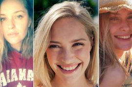 Hannah Cornelius murder: What if she were a black South African woman instead?