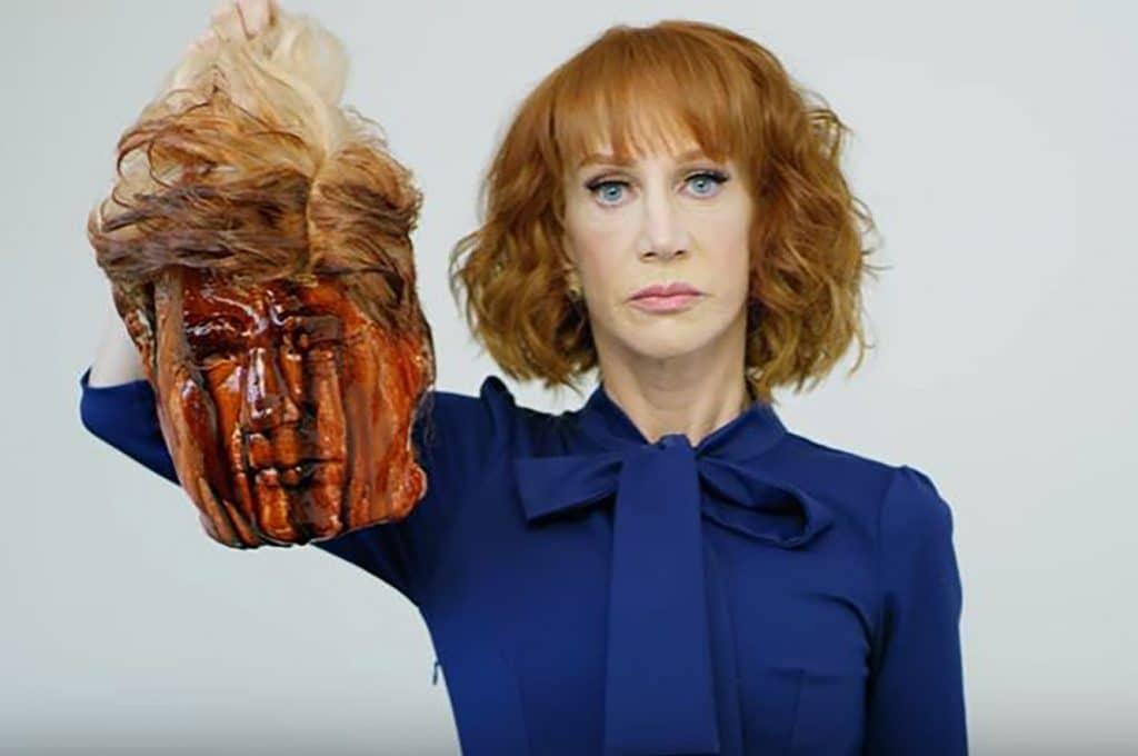 Kathy-Griffin-Donald-Trump-beheaded-head