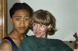Mary Kay Letourneau and Vili Fualaau to divorce: Was it really a love story?