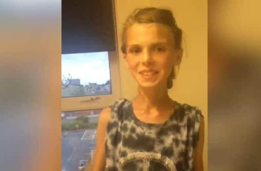 Pippa McManus suicide death