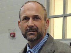 Principal Dennis Reeves ultimatum