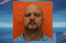 Why? Thomas Hartless i'd as Kirkersville nursing home shooter