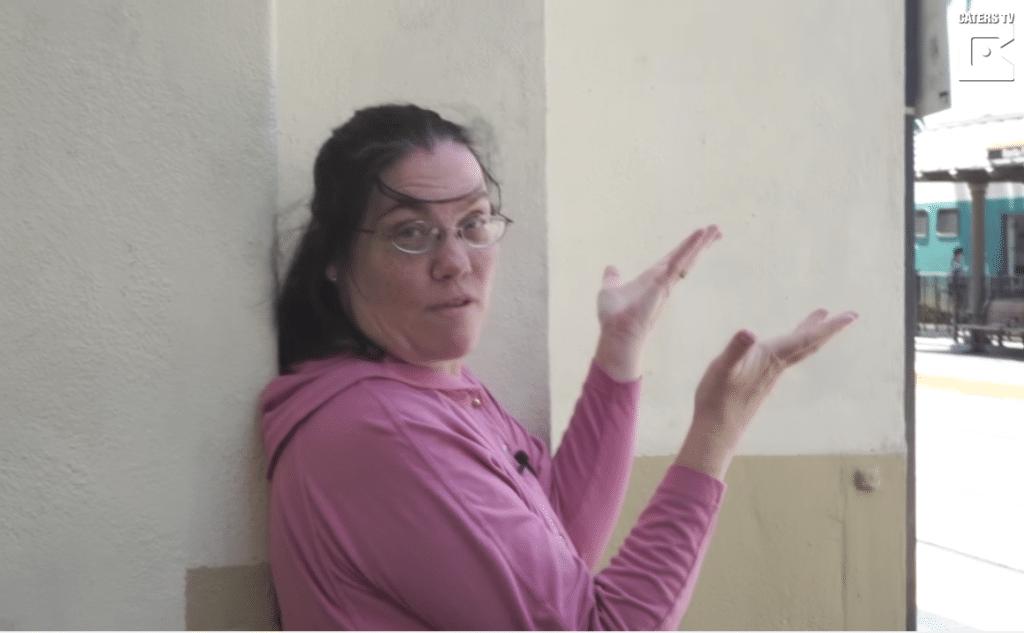 Carol Santa Fe