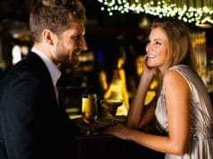 Tips Will Ensure Score Second Date