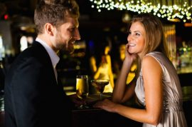 Tips That Will Ensure You Score A Second Date