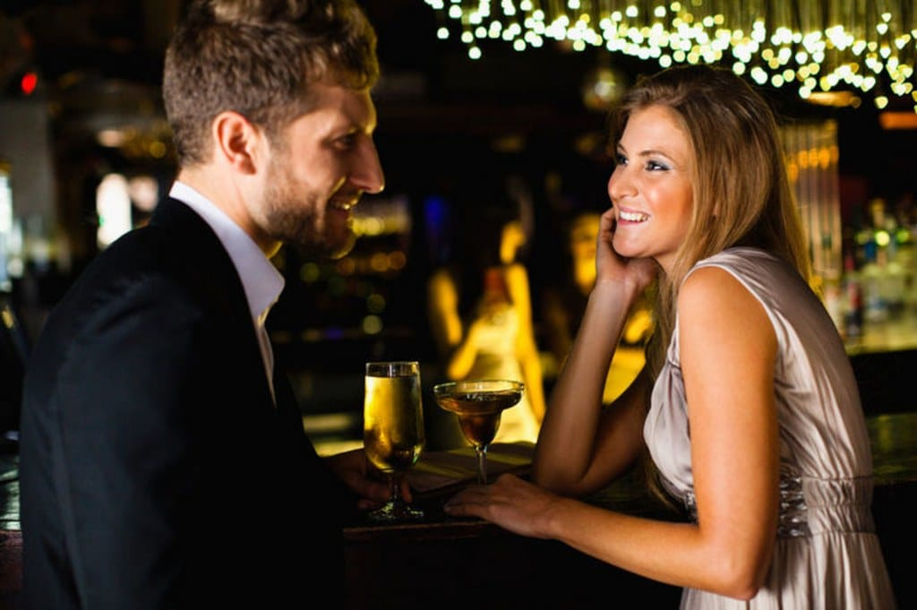 Gay dating tips second date