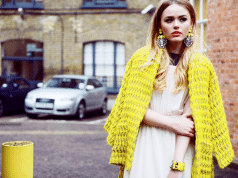 careers opportunities fashion industry guide