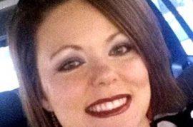 Amber Turnage Mississippi teacher arrested after student sex video emerges