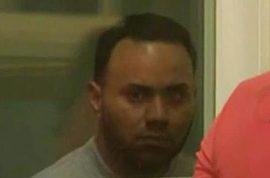 Angelo Colon-Ortiz indicted in murder of Vanessa Marcotte.