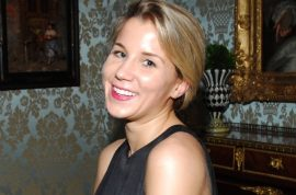 Joe Biden's niece, Caroline dodges jail (again) after $110K credit card scam