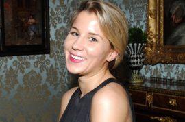 Joe Biden's niece, Caroline dodges jail (again) after $110K credit card scam