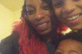 How did Charleena Lyles a black mother end up shot dead by Seattle police?